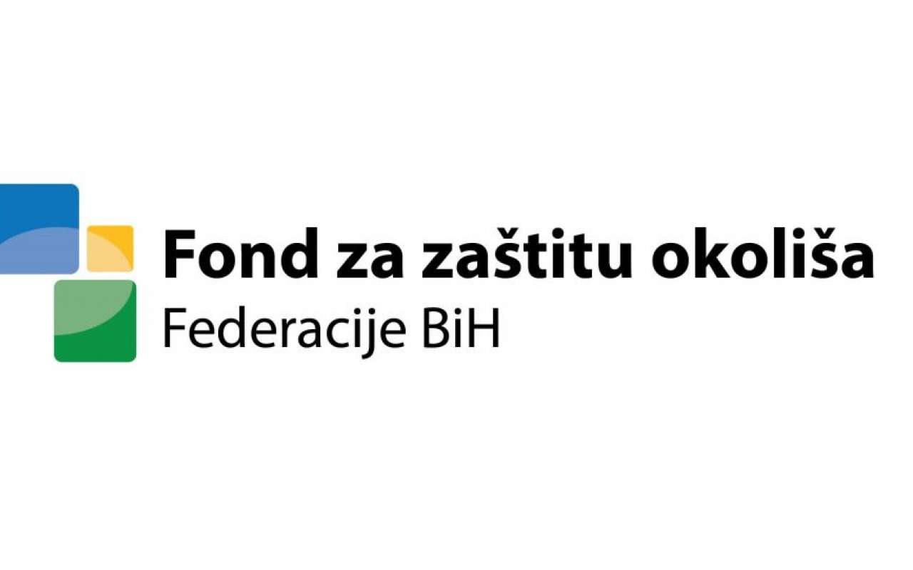 Photo Fondzzo FBiH