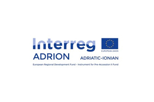 Photo Interreg ADRION