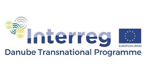 Photo Interreg Dunav